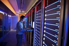 Картинки по запросу Як вибрати Оренду сервера !!!!