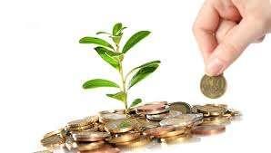 Картинки по запросу Як зберегти власні заощадження в банку!!!!