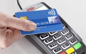 Картинки по запросу Що треба знати про безконтактні RFID-картки!!!!