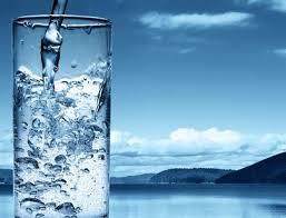 Картинки по запросу Як правильно пити воду!!!!