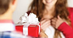 Картинки по запросу Як взяти Кредит на день закоханих