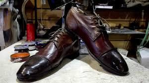 """Картинки по запросу """"Ремонт елітного взуття"""""""