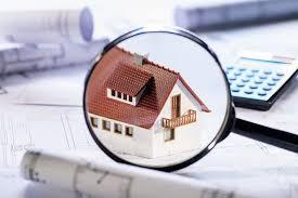 DOM.RIA – Послуги ріелторів та агентств нерухомості: типовий перелік