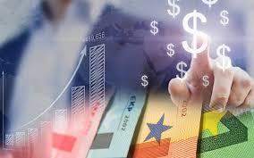 Тенденції валютного ринку України: тренди, реальність, перспективи ...