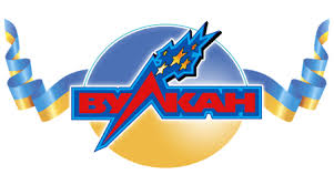 Казино Вулкан в Украине - Топ игровых клубов Vulkan на гривны