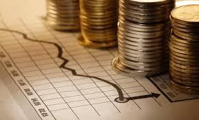 Невиправдані сподівання України на нові інвестиції. Підсумки ...