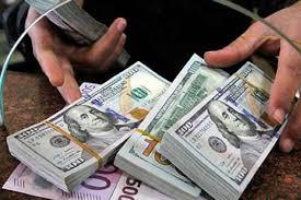 Обмінний пункт готівкової валюти «KІТ Груп» | Новости
