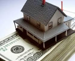 Кредит під заставу нерухомості - які умови від банків?