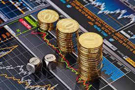 Можно ли зарабатывать деньги на бирже Форекс (ForEx) — сколько и как можно зработать на Форексе — отзывы людей | BanksToday