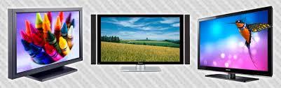 Який краще вибрати і купити телевізор LCD, PDP, 3D (частина 2) - Світ  телевізорів - Статті